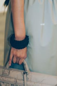 HYKE 2022SS 東京コレクション 画像62/129