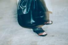 HYKE 2022SS 東京コレクション 画像87/129
