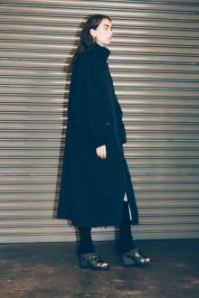 HYKE 2022SS 東京コレクション 画像107/129