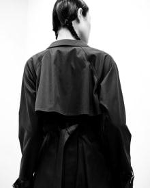 Hibiki Nakaminami 2022SSコレクション 画像16/16