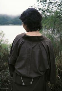 YAMAI 2022SSコレクション 画像7/26