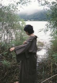 YAMAI 2022SSコレクション 画像8/26