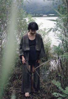 YAMAI 2022SSコレクション 画像9/26