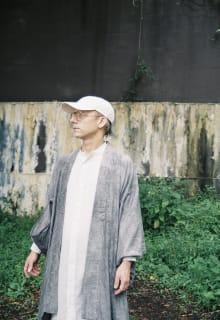 YAMAI 2022SSコレクション 画像10/26