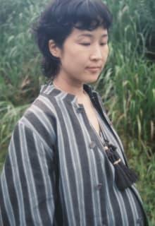 YAMAI 2022SSコレクション 画像16/26