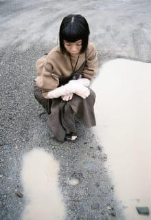 YAMAI 2022SSコレクション 画像19/26
