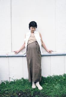 YAMAI 2022SSコレクション 画像20/26