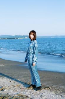 el conductorH 2022SS 東京コレクション 画像6/33