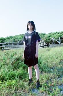 el conductorH 2022SS 東京コレクション 画像12/33