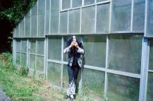 el conductorH 2022SS 東京コレクション 画像22/33
