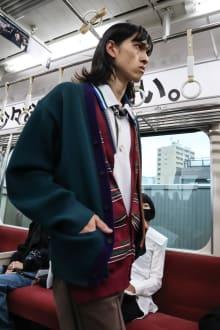 kolor  2022SS 東京コレクション 画像30/96