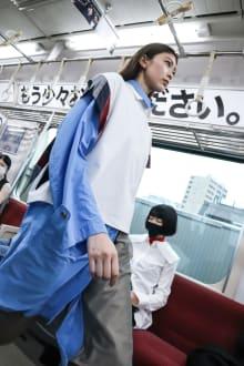 kolor  2022SS 東京コレクション 画像86/96