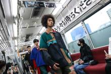 kolor  2022SS 東京コレクション 画像94/96