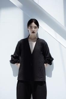 kujaku 2022SSコレクション 画像5/31
