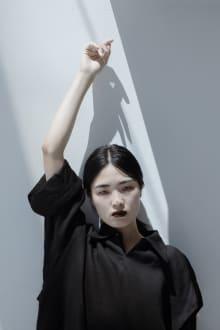 kujaku 2022SSコレクション 画像9/31