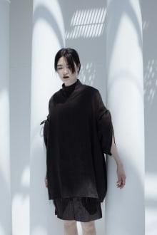 kujaku 2022SSコレクション 画像12/31