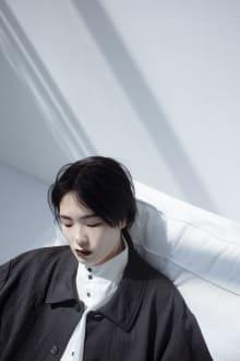 kujaku 2022SSコレクション 画像14/31