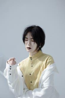 kujaku 2022SSコレクション 画像30/31