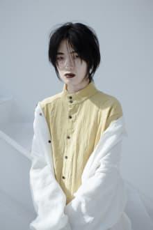 kujaku 2022SSコレクション 画像31/31