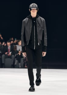 GIVENCHY 2022SS パリコレクション 画像70/75