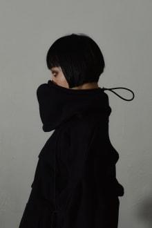 KUANWANG 2021AWコレクション 画像43/50