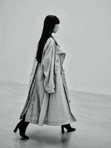 YOKE 2022SSコレクション 画像7/30