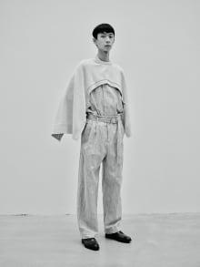 YOKE 2022SSコレクション 画像18/30