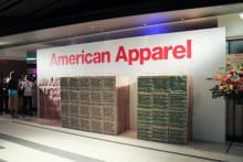 American Apparel 2013SS 東京コレクション 画像2/90