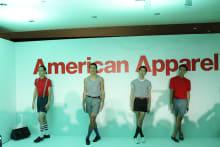 American Apparel 2013SS 東京コレクション 画像10/90