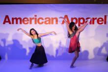American Apparel 2013SS 東京コレクション 画像12/90