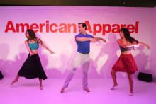 American Apparel 2013SS 東京コレクション 画像18/90