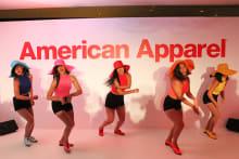 American Apparel 2013SS 東京コレクション 画像20/90