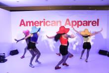 American Apparel 2013SS 東京コレクション 画像22/90