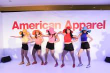 American Apparel 2013SS 東京コレクション 画像23/90