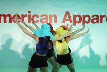 American Apparel 2013SS 東京コレクション 画像24/90