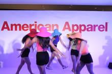 American Apparel 2013SS 東京コレクション 画像26/90