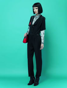DIESEL BLACK GOLD 2013SS Pre-Collectionコレクション 画像6/26