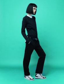 DIESEL BLACK GOLD 2013SS Pre-Collectionコレクション 画像11/26