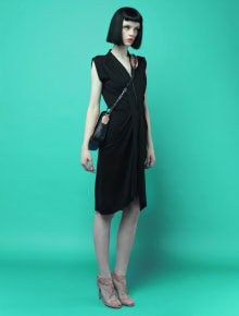 DIESEL BLACK GOLD 2013SS Pre-Collectionコレクション 画像15/26