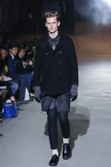 DISCOVERED 2013-14AW 東京コレクション 画像3/65
