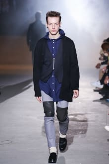 DISCOVERED 2013-14AW 東京コレクション 画像14/65