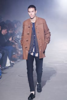DISCOVERED 2013-14AW 東京コレクション 画像16/65