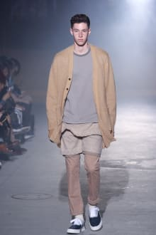 DISCOVERED 2013-14AW 東京コレクション 画像18/65