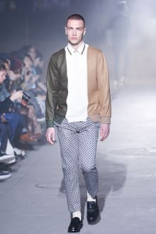 DISCOVERED 2013-14AW 東京コレクション 画像28/65