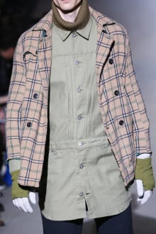 DISCOVERED 2013-14AW 東京コレクション 画像44/65