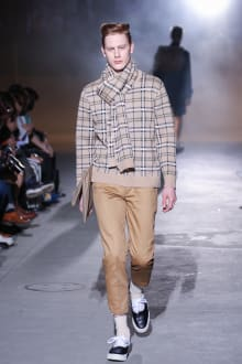 DISCOVERED 2013-14AW 東京コレクション 画像48/65