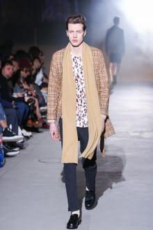DISCOVERED 2013-14AW 東京コレクション 画像55/65