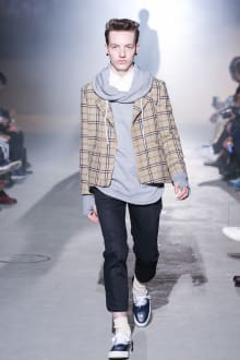 DISCOVERED 2013-14AW 東京コレクション 画像59/65
