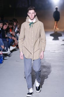 DISCOVERED 2013-14AW 東京コレクション 画像63/65