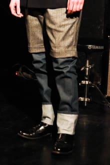 Enharmonic TAVERN 2012-13AWコレクション 画像11/23